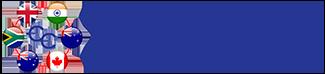 UK Tier 2 Visa for Freelance Contractors   Commonwealth Contractors